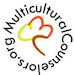 MulticulturalCounselors.o rgMember